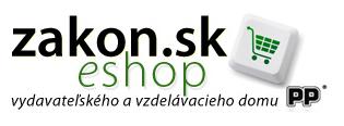 Zakon.sk - odborn� literat�ra